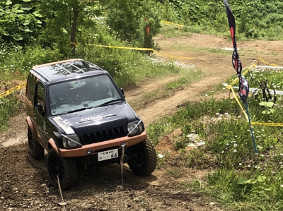「THE NORTH JIMNY TRIAL2018最終戦」エントリー受付開始!!_a0143349_00041421.jpg