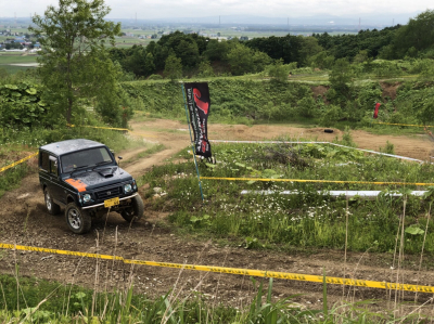 「THE NORTH JIMNY TRIAL2018最終戦」エントリー受付開始!!_a0143349_00041579.jpg