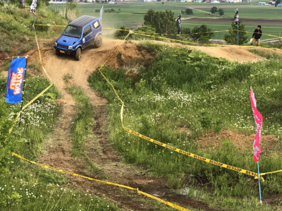 「THE NORTH JIMNY TRIAL2018最終戦」エントリー受付開始!!_a0143349_00041703.jpg