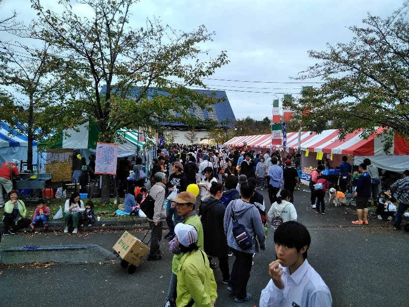 関東どまんなかまつり 出演♪_a0147759_09410814.jpg