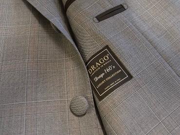 ウェディングスーツ&フォーマルブラックスーツも「岩手のスーツ」 編_c0177259_18495139.jpg