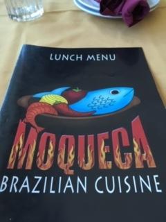 ブラジル料理@チャネルアイランド・ハーバー_e0350971_08102547.jpg