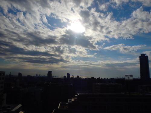 神戸ライド_a0345079_15564369.jpg