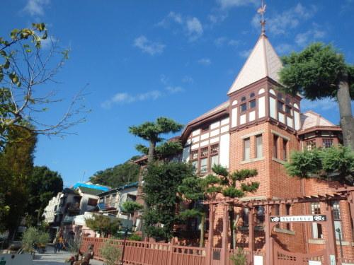 神戸ライド_a0345079_15571779.jpg
