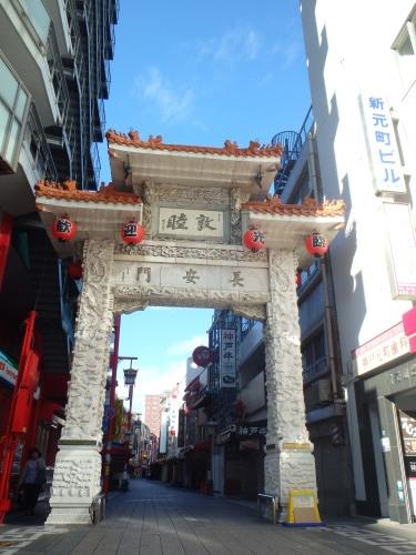 神戸ライド_a0345079_15581899.jpg