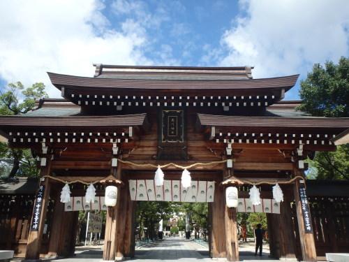 神戸ライド_a0345079_16000532.jpg
