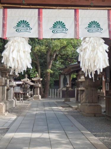 神戸ライド_a0345079_16005969.jpg