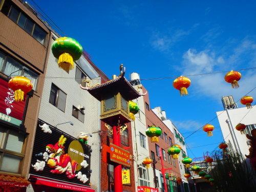 神戸ライド_a0345079_16045811.jpg