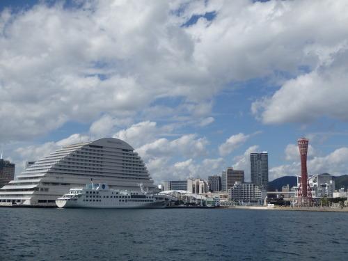 神戸ライド_a0345079_16061322.jpg