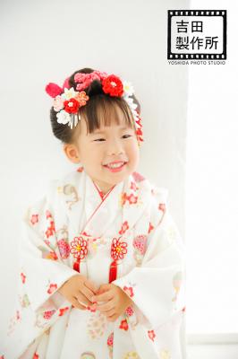 AYAKA & YUKI_c0168985_07160023.jpg