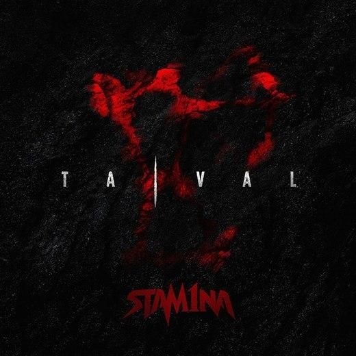 """Stam1naの新譜 """"Taival"""" がHMVでようやく発売決定_b0233987_18593184.jpg"""