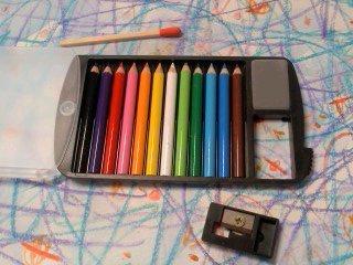 いろいろいろ鉛筆/Colored pencil_d0090888_11153708.jpg