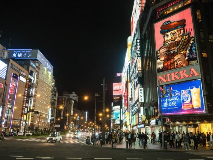 地震の直前に訪れた「札幌・定山渓の旅」1か月遅れの更新。_f0276498_21371827.jpg