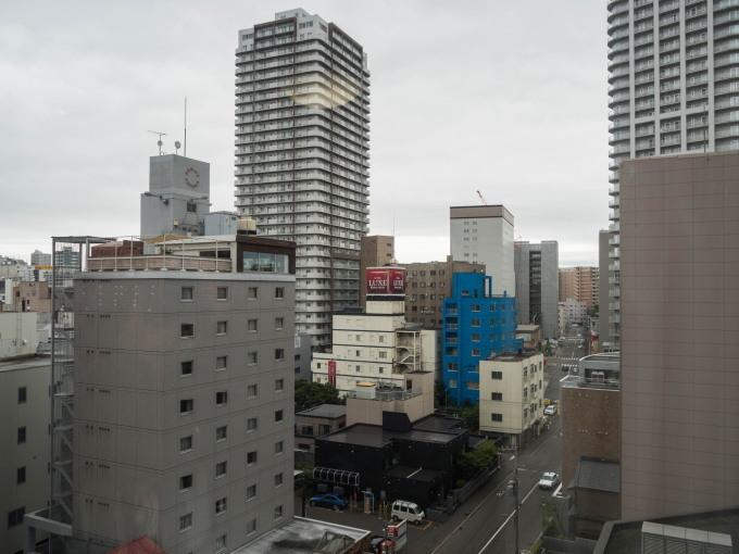 地震の直前に訪れた「札幌・定山渓の旅」1か月遅れの更新。_f0276498_21423739.jpg