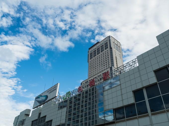 地震の直前に訪れた「札幌・定山渓の旅」1か月遅れの更新。_f0276498_21451688.jpg