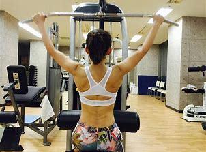 負荷をプラスして運動強度を上げるとダイエット効果もアップ_b0179402_20484082.jpg