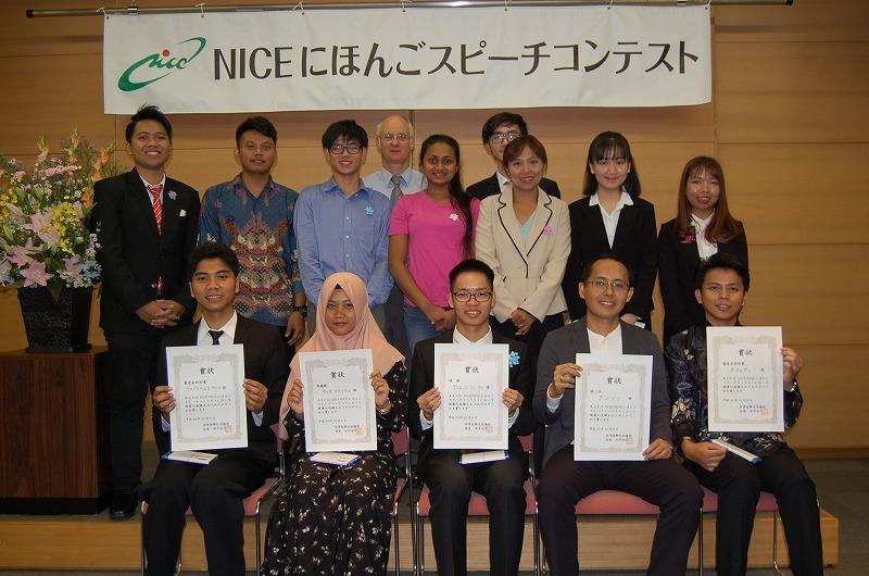 今後の日本は国際交流が益々重要!_d0050503_08582364.jpg