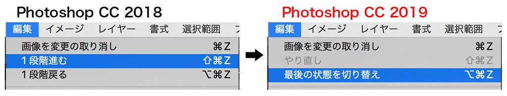 f0274403_23192230.jpg