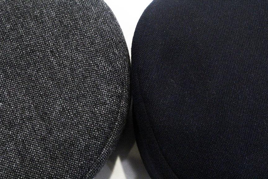 "HEALTH (ヘルス) \"" Bellet cap \"" Wool_b0122806_12515900.jpg"
