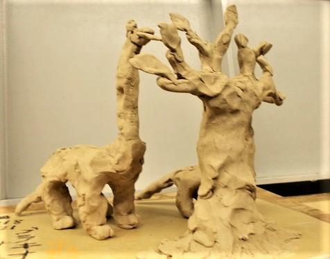 子どもの絵画造形教室のご案内_a0214607_17322317.jpg