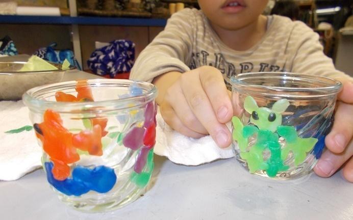 子どもの絵画造形教室のご案内_a0214607_17374675.jpg