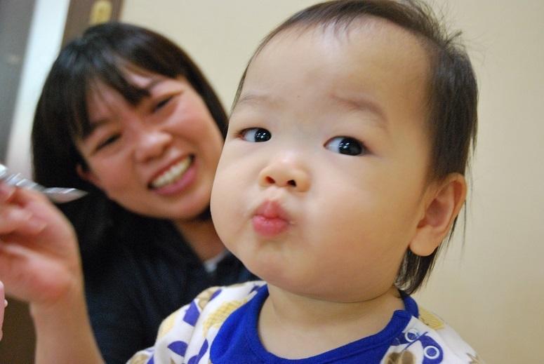 赤ちゃんの月まいり 30神無月_f0067122_14230276.jpg