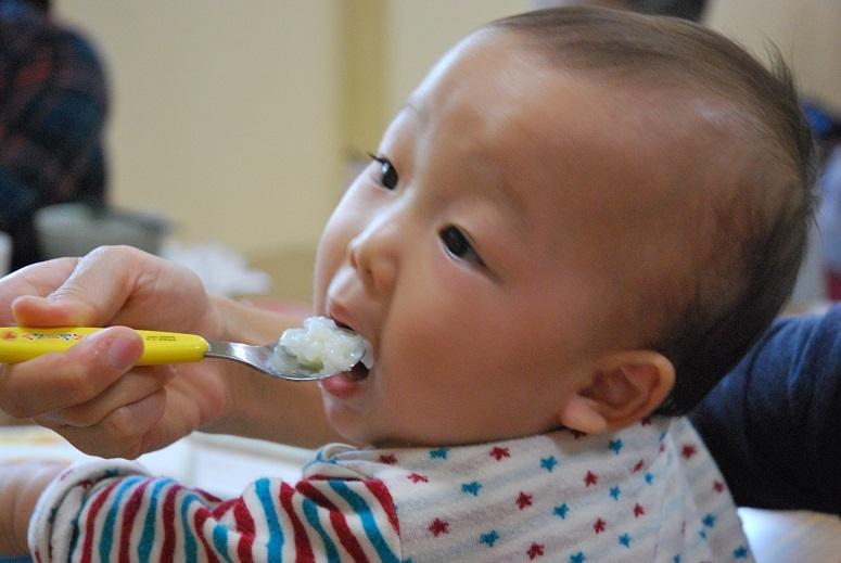 赤ちゃんの月まいり 30神無月_f0067122_14230278.jpg