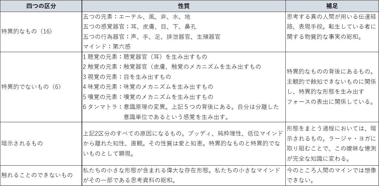 f0053026_17380448.jpg