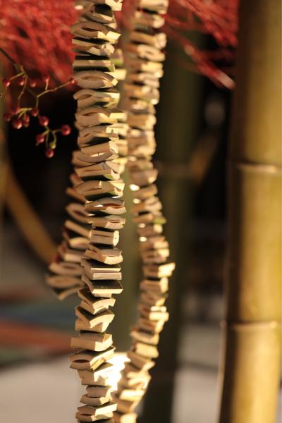 ハウステンボス 花の世界大会 空間装飾(特別展示)_b0221139_09581342.jpg