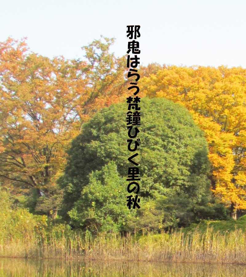 f0117041_05185577.jpg