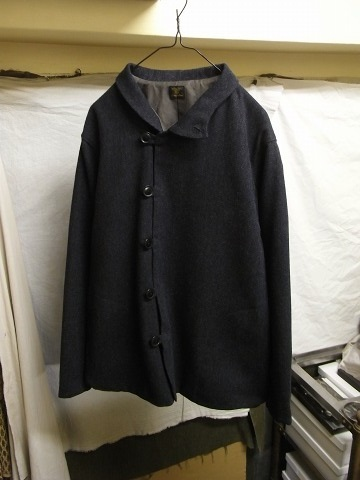 classic bakers tweed jkt_f0049745_11281016.jpg