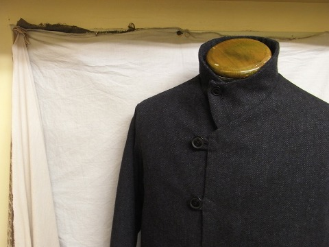 classic bakers tweed jkt_f0049745_11302141.jpg