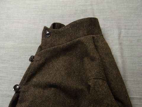 classic bakers tweed jkt_f0049745_11314182.jpg