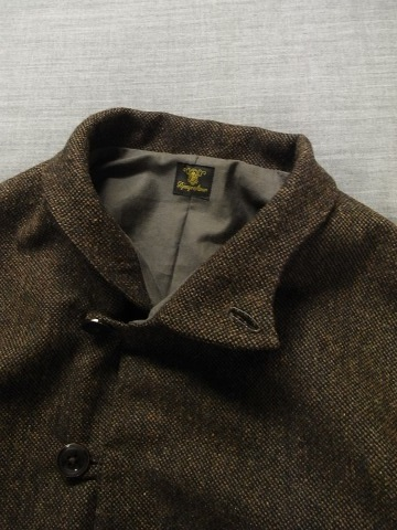 classic bakers tweed jkt_f0049745_11321018.jpg
