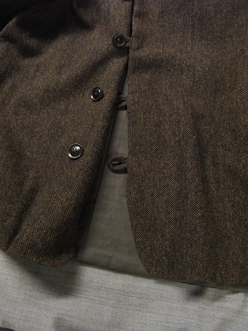 classic bakers tweed jkt_f0049745_11322617.jpg