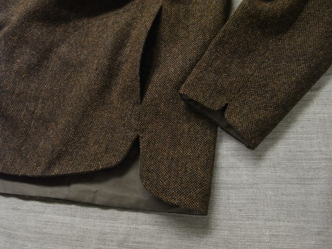 classic bakers tweed jkt_f0049745_11323808.jpg