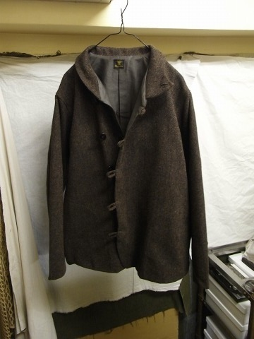 classic bakers tweed jkt_f0049745_11333792.jpg