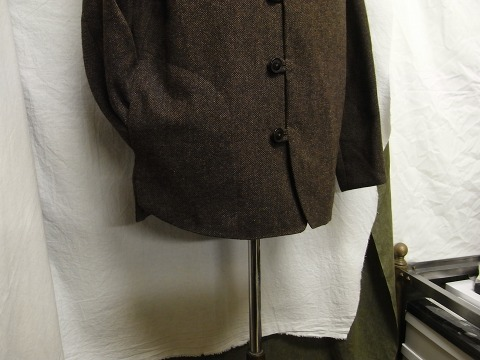 classic bakers tweed jkt_f0049745_11354547.jpg