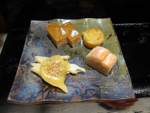 住所非公開「ボブ寿司」へ行く。_f0232060_0401194.jpg
