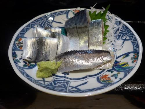 住所非公開「ボブ寿司」へ行く。_f0232060_045347.jpg