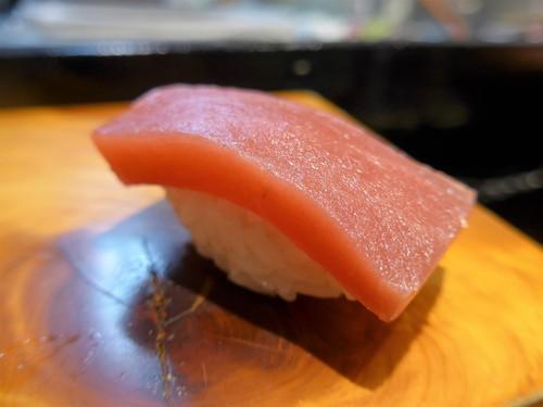 住所非公開「ボブ寿司」へ行く。_f0232060_0504262.jpg