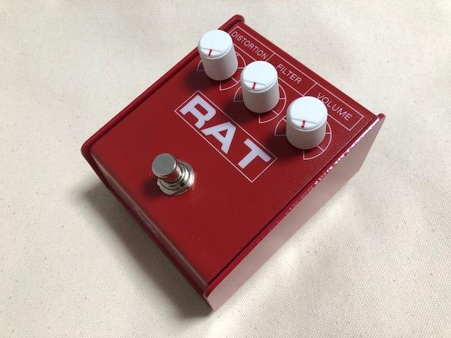 """Pro-co""""RAT 2 RED""""_e0052576_00355926.jpg"""