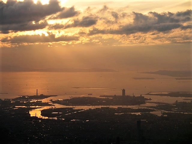 藤田八束の鉄道と旅@日本の四季を堪能、四季と健康について考える・・・人間はなぜこの世にいるのか、自分の存在価値_d0181492_07242148.jpg