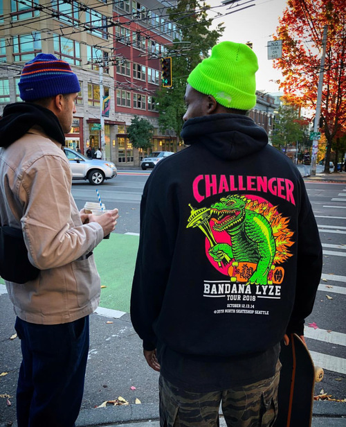 CHALLENGER NEW ITEMS!!!!!_d0101000_1984975.jpg