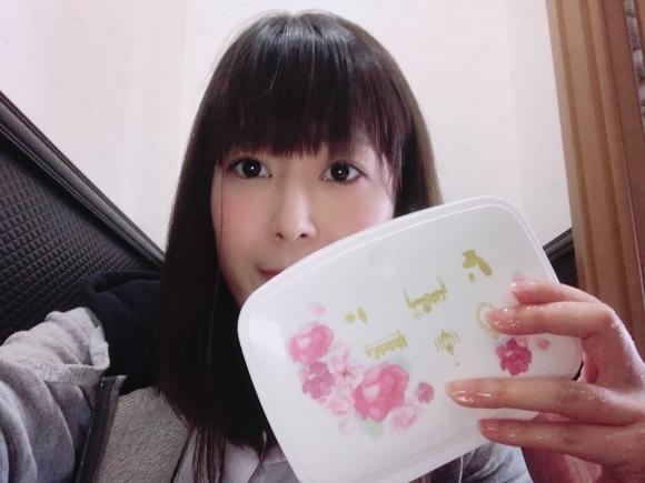 10月16日(火)トミーベーススタッフブログ☆逆輸入LX450d☆_b0127002_11572932.jpeg