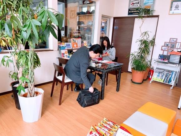 10月16日(火) ランクル200が続々入庫中!! 本店ブログ♪ ランクル ハマー アルファード_b0127002_18081131.jpg