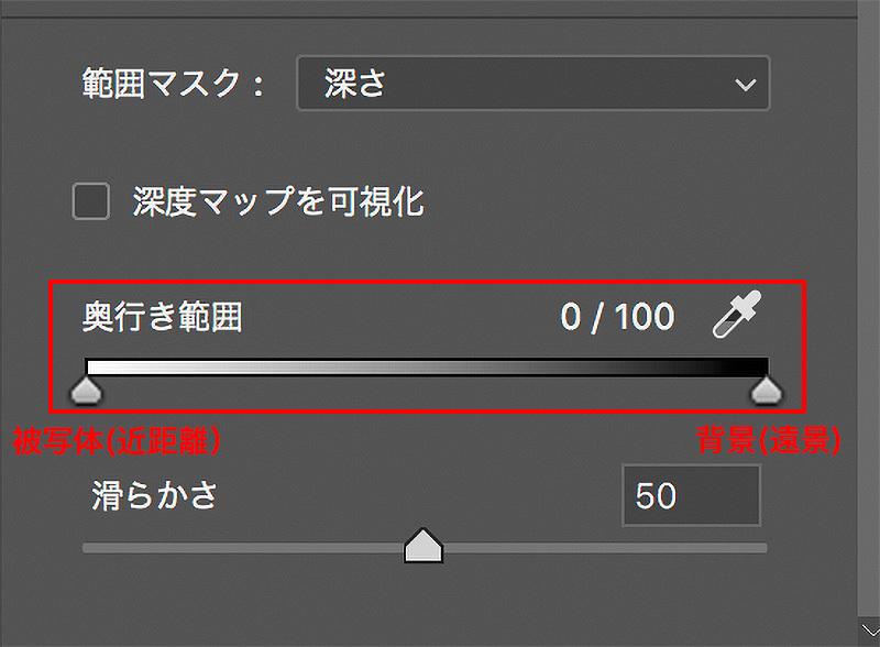 f0274403_10124397.jpg