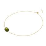 身につける漆 漆のアクセサリー ペンダント 森の実 ピスタチオ色 スライド式チェーンコード 坂本これくしょんの艶やかで美しくとても軽い和木に漆塗りのアクセサリー SAKAMOTO COLLECTION wearable URUSHI accessories pendants nuts pistachio color Adjustable Chain Code 魅力はそのままでころんと小さなつや玉のフォルム、ヨーロピアンテイストの格調あるグリーン色の艶やかに美しい香りたつようなお色で幅広い年代の女性にとても人気、コードは嬉しいスライド式で頭からかぶってから長さを微調整できて便利。 #漆のアクセサリー #軽いペンダント #漆のペンダント #ペンダント #森の実 #ピスタチオ色 #スライド式コード #accessories #jewelry #pendants #pistachiocolor #AdjustableCode #坂本これくしょん #身につける漆 #漆塗り #軽さを実感