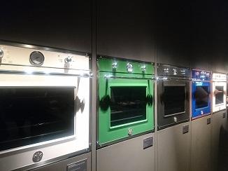 イタリアの感性~ハイクオリティな調理機器!_d0091909_18161458.jpg