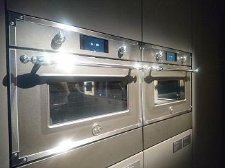 イタリアの感性~ハイクオリティな調理機器!_d0091909_18161484.jpg